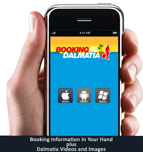 booking-dalmatia-mobile-app